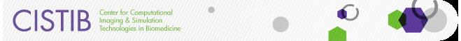 09102016-cistib_logo