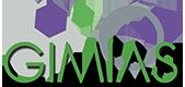 09102016-gimias_logo