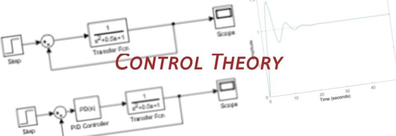 controltheorybanner
